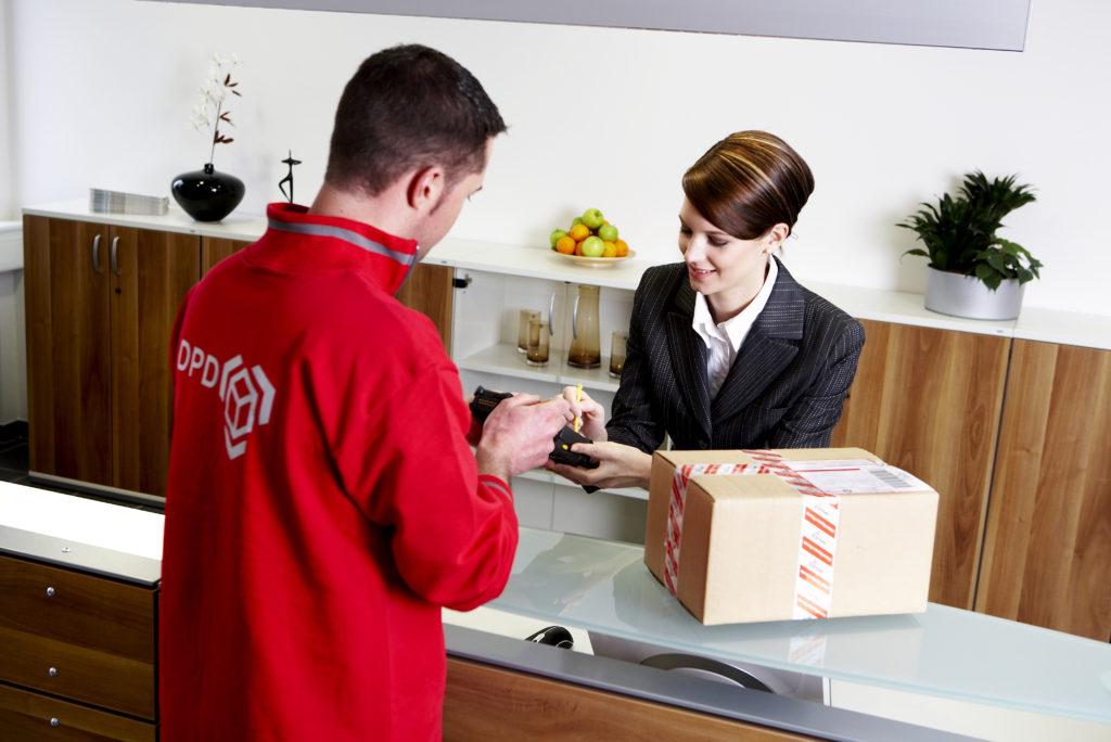 Купим товар в Екатеринбурге