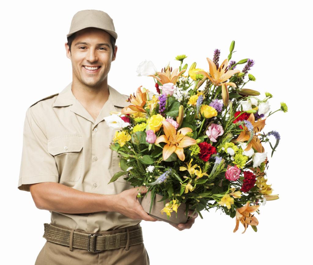 Цветов вильнюсе, доставка цветов козьяковки