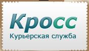 logo (60)